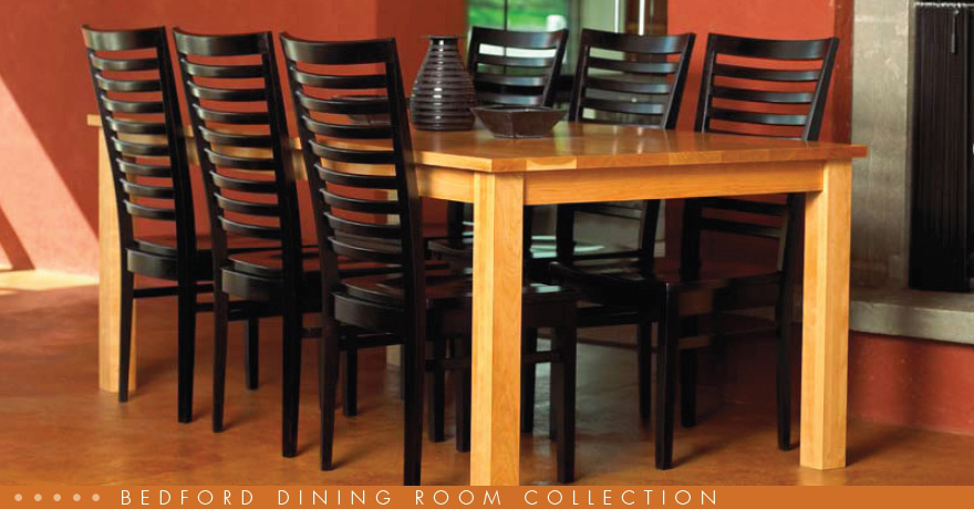 bedford_dining_rotation